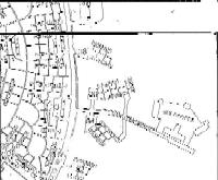 underground utilities diagrams gas diagrams elsavadorla